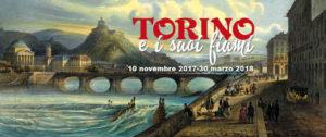 Torino e i suoi fiumi